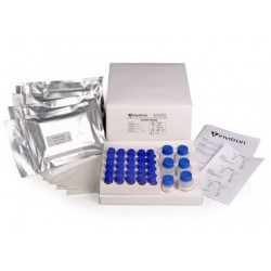 Insulin ELISA kit (Porcine)