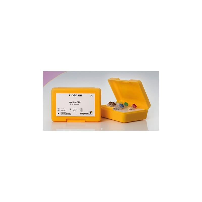 RIDA®GENE Helicobacter pylori