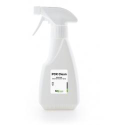 PCR Clean - Decontamintion Spray 250 ml spray bottle