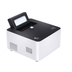 Mini8 Real-Time PCR