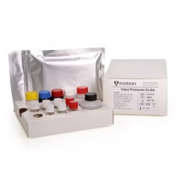 Intact Proinsulin ELISA Kit