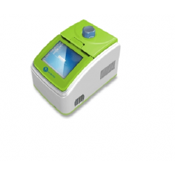 Agilecycler™ Thermal Cycler, 96x0.2ml, gradient, color touch screen