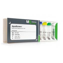AquaScreen® Escherichia coli
