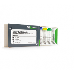 Venor®GeM Mycoplasma Detection Kit (100 Testů)