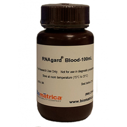 RNAgard® Blood Reagent