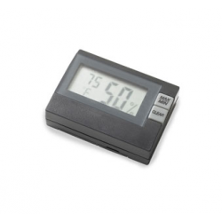 Digital Mini Hygro-thermometer