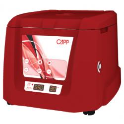 Capp Rondo Clinical Centrifuge 6500rpm/ 3684g for 6x 15mL