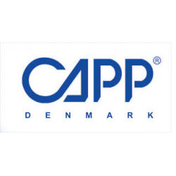 Capp Dnmark