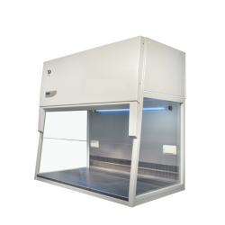UNIFLOW UV 1200/1500/1800-Vertical laminar flow cabinet