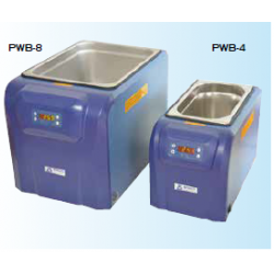 BOECO PERSONAL WATERBATH PWB-4
