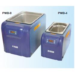 Boeco Water BATH PWB-8
