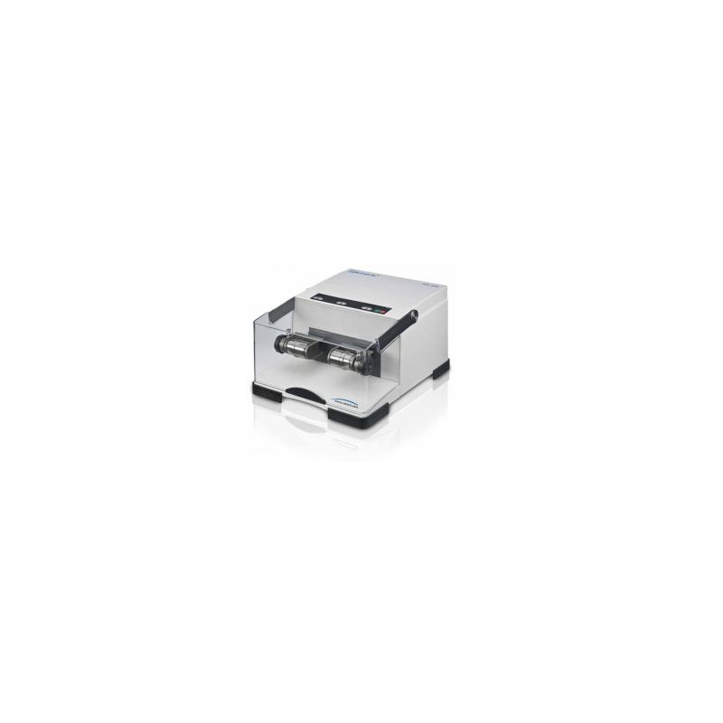 Homogenizátor MM 400