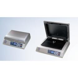 Multifunkční digitální termostatická třepačka
