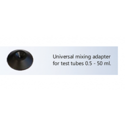 Universal adapter for Vortex V3