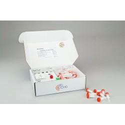 EchoLUTION Cell Culture DNA Kit (50)