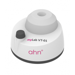 AHN myLab VT-01