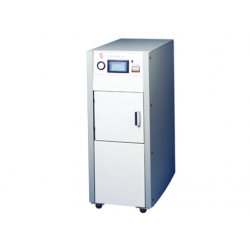 Touchclave - R Cylindrical Autoclave