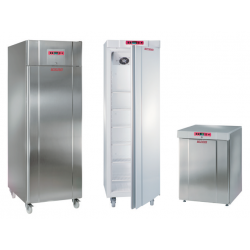 IC Series Cooled Incubators
