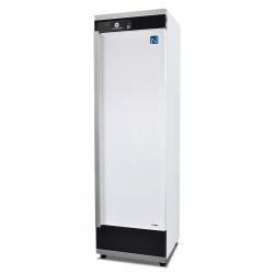 -45°C Upright Freezer LT U250