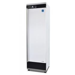-60°C Upright Freezer XLT U250