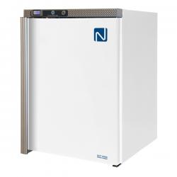 ULT U100 -86°C Upright Freezers