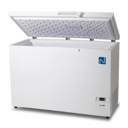 -45°C Chest Freezer LT C150
