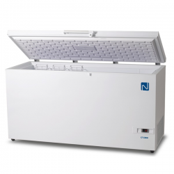 -45°C Chest Freezer LT C300