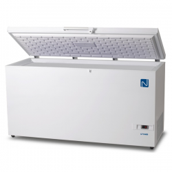 -45°C Chest Freezer LT C400