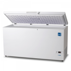 -45°C Chest Freezer LT C500