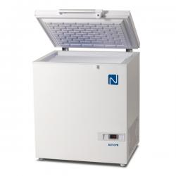 -60°C Chest Freezer XLT C75