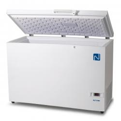 -60°C Chest Freezer XLT C150