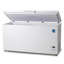 -60°C Chest Freezer XLT C300