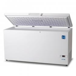 -60°C Chest Freezer XLT C400