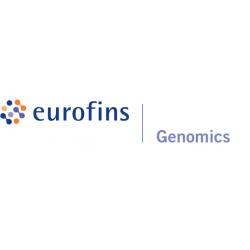 EUROFINS-GENOMICS