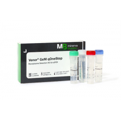 Venor®GeM qOneStep