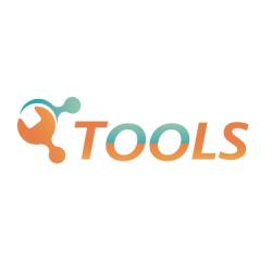 TOOLS Plasmid Mini Kit