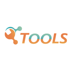TOOLS Cell Free DNA Kit