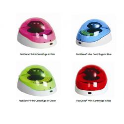 FastGene® Mini Centrifuge