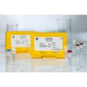 RIDA®GENE SARS-CoV-2 CE IVD