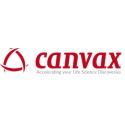CVX-Mag™ Viral RNA Extraction Kit