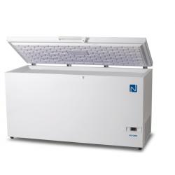 -60°C Chest Freezer XLT C500