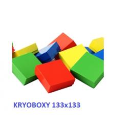 Kryoboxy 133x133