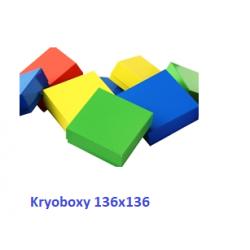 Kryoboxy 136x136