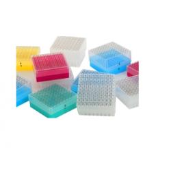 Polypropylénové boxy 130X130
