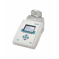 Colibri – Spektrofotometr pro mikro objemy