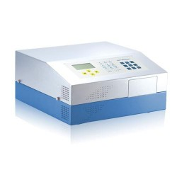 AgileReader™ ELISA Plate Reader