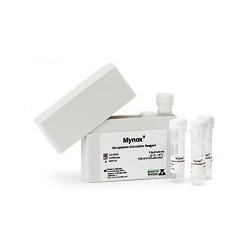 Mynox® Mycoplasma Elimination Reagent (5 aplikací)