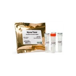Mynox®Gold Mycoplasma Elimination, 2 v 1 -double Strenght, (10 aplikací)