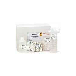 AquaScreen® Fast Extract