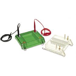 Mini rapid horizontal unit